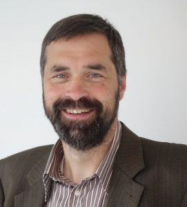 Henning Brüggemann Die Klimapakt-Energiechallenge