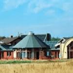 Bau-Messe: Alles unter Dach und Fach! Artefact