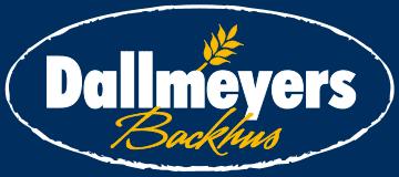 dallmeyers backhus logo