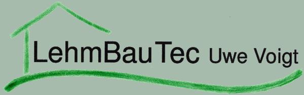 Bau-Messe: Alles unter Dach und Fach! LehmBauTec