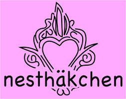 Nesthäkchen Logo