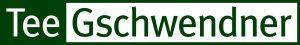 Tee Gschwendner Der Flensburger Mehrwegbecher