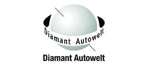 Flensburger E-Mobilitätsmarkt Diamant Autowelt