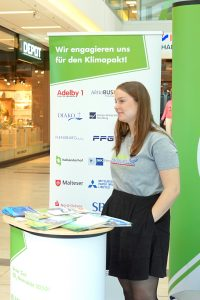 Flensburger E-Mobilitätsmarkt