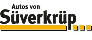 Flensburger E-Mobilitätsmarkt Süverkrüp
