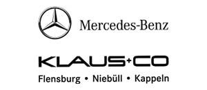 Flensburger E-Mobilitätsmarkt Klaus Co