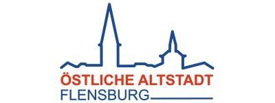 Fördermitglieder Östliche Altstadt Flensburg