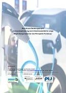 Abschlussbericht Führung durch Elektromobilität