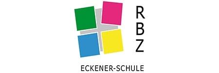 Fördermitglieder RBZ Eckener Schule