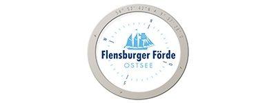 Fördermitglieder Flensburger Förde