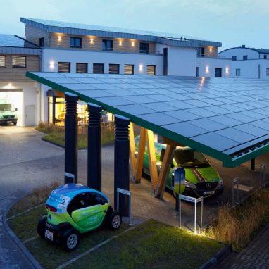 Fotovoltaik-Leitfaden-382x382