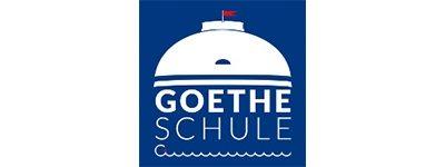 Fördermitglieder Goethe Schule