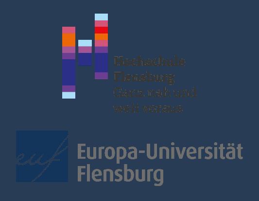 Kooperationspartner Hochschule Flensburg Europa Universität