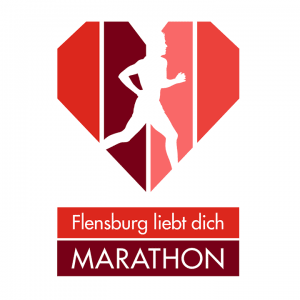 Fördermitglieder Flensburg liebt dich Marathon