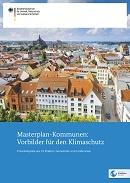 Masterplan Kommunen