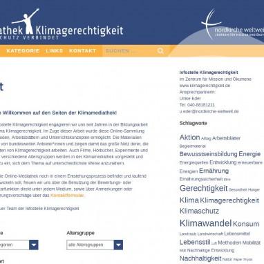 Mediathek-Klimagerechtigkeit-Inet-382x382