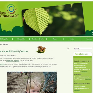 Stiftung-Klimawald-382x382