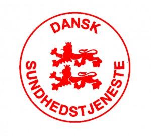 Dansk Sundhedstjeneste Fördermitglieder
