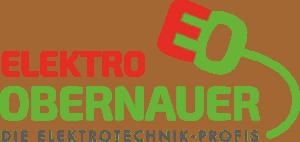 Fördermitglieder Elektro Obernauer