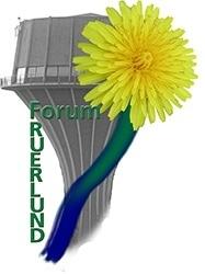 Fördermitglieder Forum Fruerlund