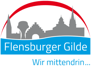 Fördermitglieder Flensburger Gilde