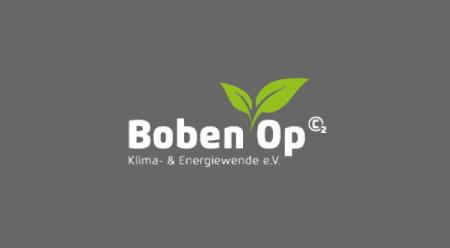 Boben Op Klima & Energiewende e.V.