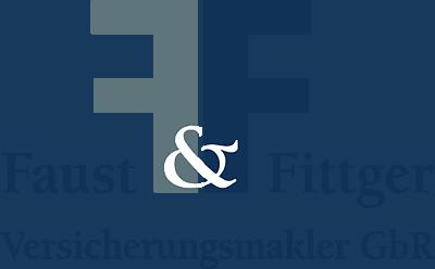 Fördermitglieder Faust & Fittger Logo