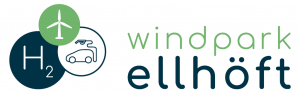 Ellhoeft_Logo_CMYK-1024x320