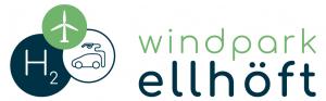 Fördermitglieder Windpark Ellhöft