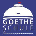 GOETHE-SCHULE