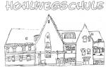 Hohlwegschule_Logo