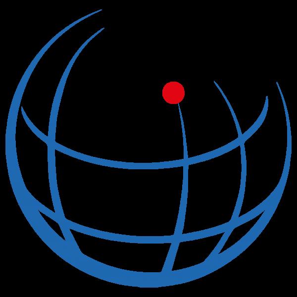 Klimapakt Icon