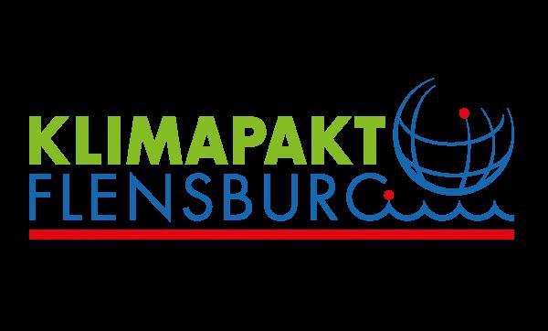 Klimapakt Logo