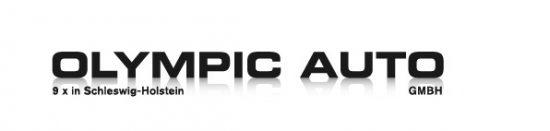 Logo_Olympic_9-x-SH_Spiegelung_grau_90-01