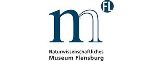 Fördermitglieder Naturwissenschaftliches Museum Flensburg