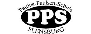 Fördermitglieder Paulus Paulsen Schule