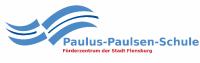 Paulus-Paulsen-Schule-600x189