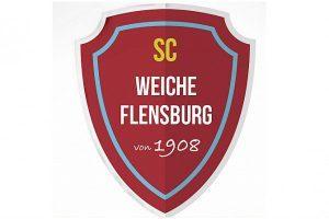 Fördermitglieder SC Weiche Flensburg