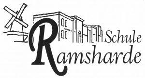 SCHULE-RAMSHARDE