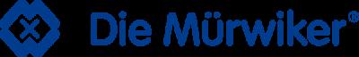 Fördermitglieder Die Mürwiker