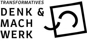 Fördermitglieder Transformatives Denk & Mach Werk