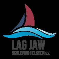 Fördermitglieder JAW Logo