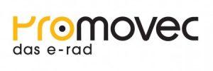 Fördermitglieder Promovec